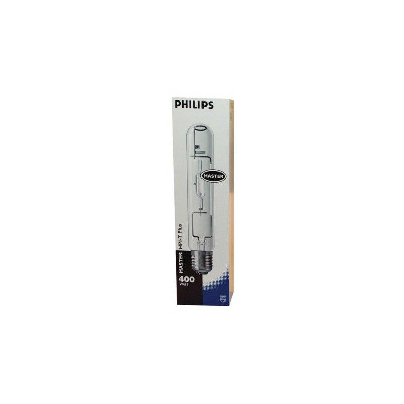 Philips HPI-T 1000w