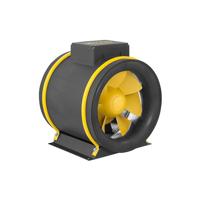 Extractor Max-Fan PS