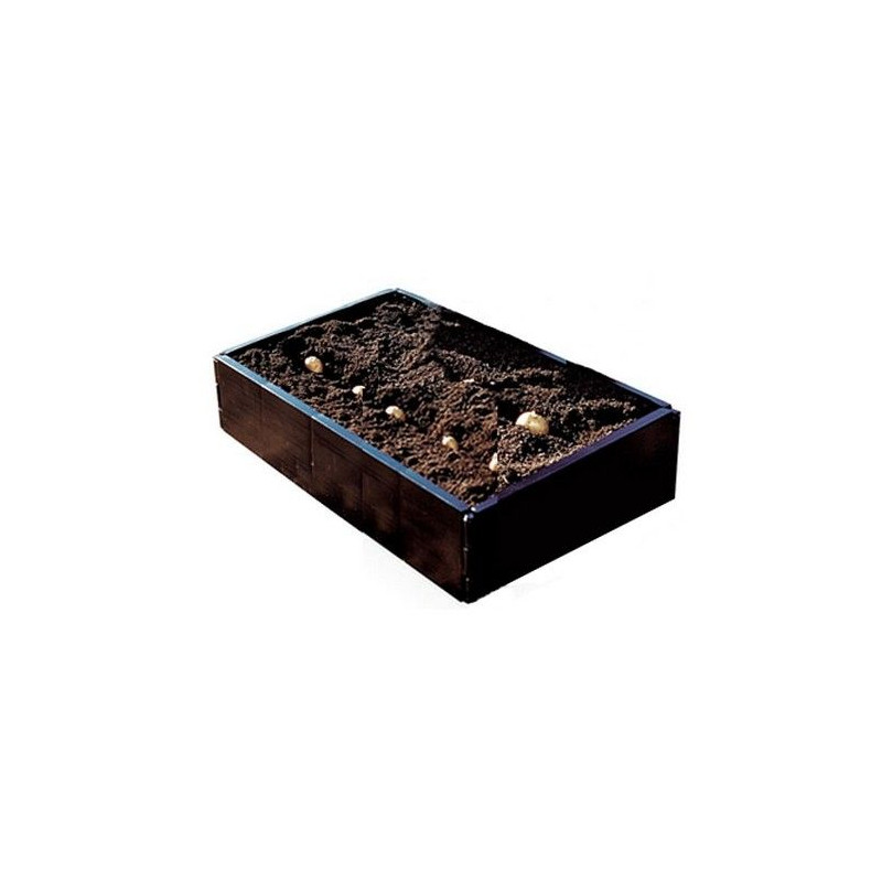 Mini Grow Bed 98x51x25cm 115L (G108)