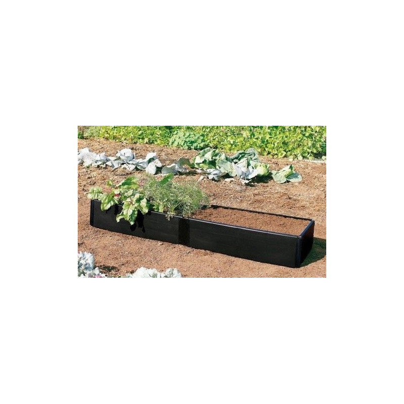 Kit de extensión Mini Grow Bed (G110)