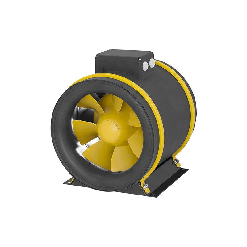 Extractor Max-Fan PS EC 150mm 776m3/h