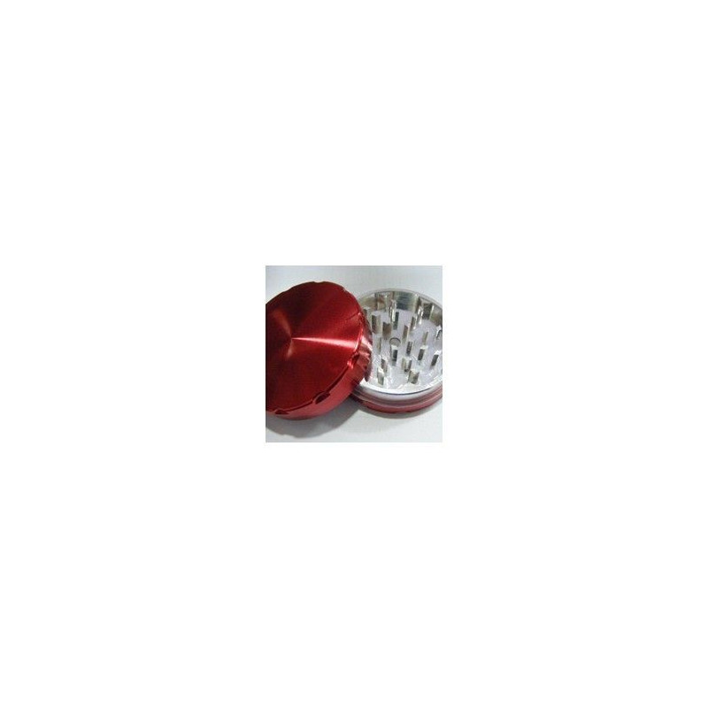 Grinder Colores Cnc. Deluxe