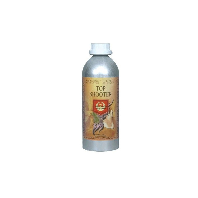Top Shooter