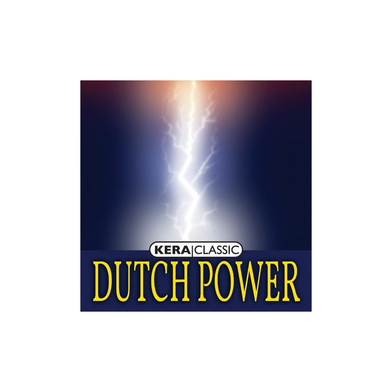 Dutch Power 2.0